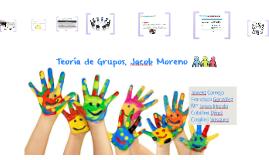 Moreno Grupos