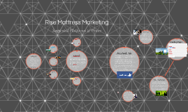 Mattress Marketing