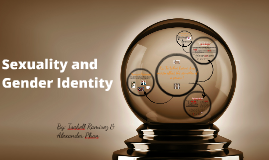 TOK - Sexuality/Gender Identity