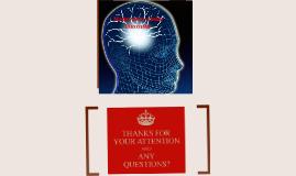Мэдрэлийн эдийн биохими