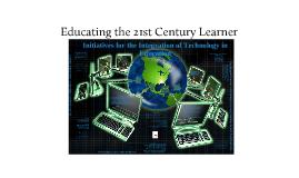 21st century learner