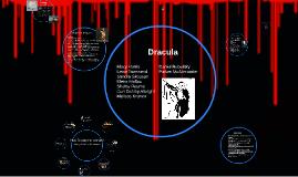 Copy of Dracula