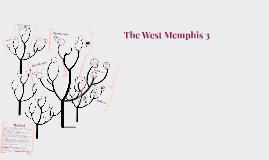 The West Memphis 3