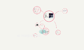W Paris-OPERA by Laetitia Behaghel on Prezi