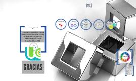 Presentación proyecto Marcela