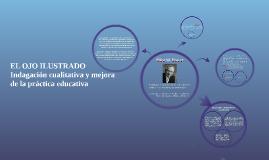 EL OJO ILUSTRADO-