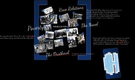 Copy of 1930's Photo Gallery Walk