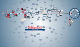 Copy of Solidarność