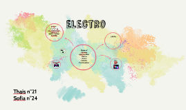 Copy of electro