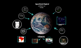 Copy of Apartheid Digital
