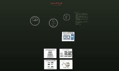 Copy of Jeeva Portals