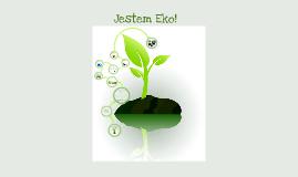 Jestem Eko!