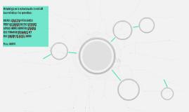 Metodología en la estructuración de red LAN desarrollada por
