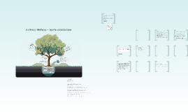 Anthony Giddens - teorie strukturace