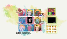 Andy Warhol: Pop Art Emojis