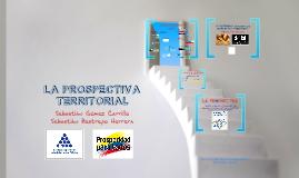 Copy of LA PROSPECTIVA