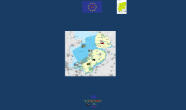 Copy of INTERREG VA DL-NL IO 03-2015