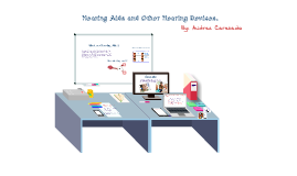 Hearing Aids and Other Hearing Devices.