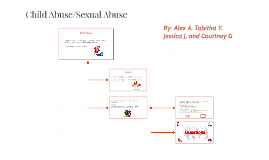 Child Abuse/Sexual Abuse