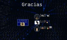 Copy of Tema 2 : Características del México Actual tuvieron su orige