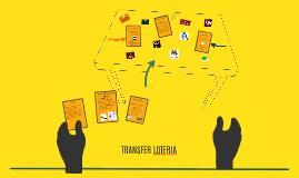 TRANSFER LOTERIA