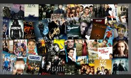 Il mercato di contenuti televisivi è in continua evoluzione