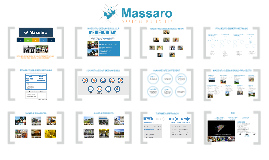 Massaro Design Build Presentation