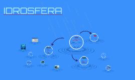 Copy of IDROSFERA
