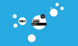 SAM`S