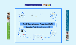 Copy of Copy of EWS for Unemployed Youth in UK
