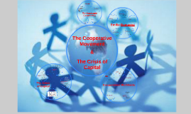 The Cooperative Movement