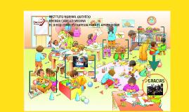 Copy of Copy of Ministerio de Educacion