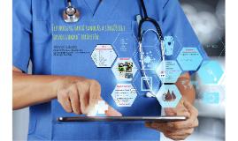 Élethosszig tartó tanulás a sürgősségi orvosszakma területén