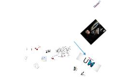 Usabilidad, percepción visual y comunicabilidad