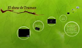 Copy of El show de Truman