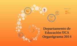Plan de Desarrollo 2013-2017