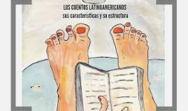 Los cuentos latinoamericanos y sus caracteristicas