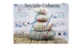 Sociale cohesie (copy)