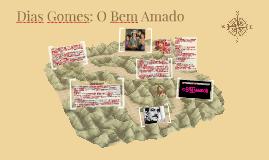 Copy of Dias Gomes: O Bem Amado