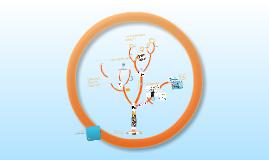 Copy of La Visualisation de données, levier de transmission des savoirs -A.CHOTARD oct.2011