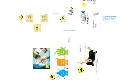 Copy of MISP