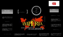 IMPERIA Japon