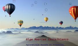 Copy of Aprendizaje Basado en Proyectos