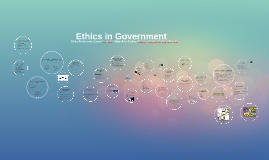 Copy of Ethics in Government