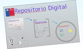 Copy of Repositorio Digital