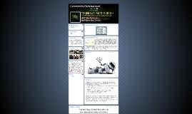 Copy of UST Mechatronics