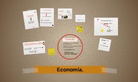 Economía.