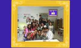 Copy of La classe capovolta