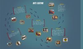 Copy of INTI RAYMI