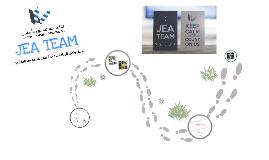 JEA TEAM Presentation